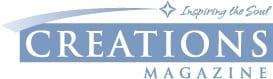 Creations-NEW-logo