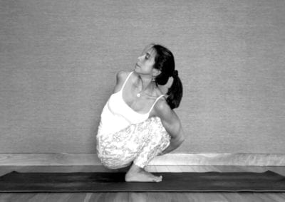 Karen-Dubi-Front-Page-slides_asana_004