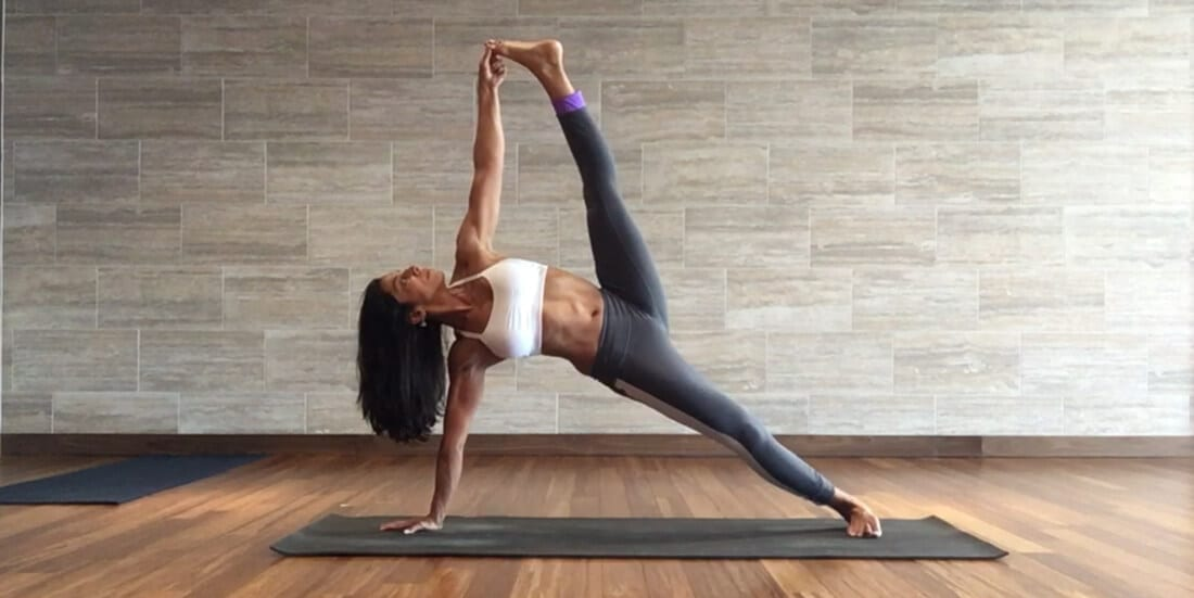 Karen-Dubi-Home-page-Ashtanga-Yoga_006