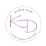 Karen Dubi - life coaching in Long Island NY