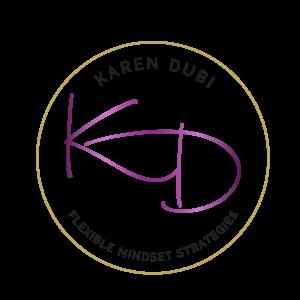 Karen Dubi - life coaching in Long Island NY - Neediness contaminates relationships & pushes people away.